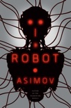 I, Robot book summary, reviews and downlod