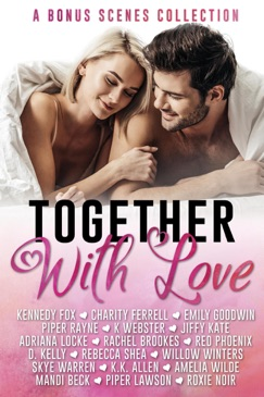 Together with Love (Bonus Scenes Collection) E-Book Download