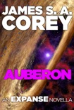 Auberon book summary, reviews and download