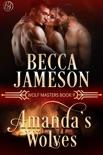 Amanda's Wolves book summary, reviews and downlod