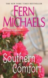 Southern Comfort book summary, reviews and downlod
