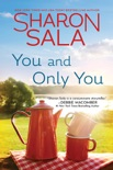 You and Only You book summary, reviews and downlod