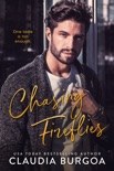 Chasing Fireflies book summary, reviews and downlod