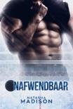 Onafwendbaar book summary, reviews and downlod