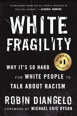 White Fragility E-Book Download