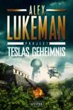 TESLAS GEHEIMNIS (Project 5) book summary, reviews and downlod