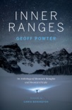 Inner Ranges book summary, reviews and download