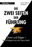 Die zwei Seiten der Führung book summary, reviews and downlod