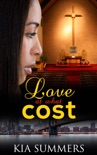 Love At What Cost: Amaya & Delilah's Story book summary, reviews and download
