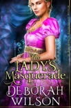 The Lady's Masquerade (A Regency Romance Book) book summary, reviews and download