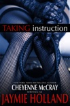 Taking Instruction book summary, reviews and downlod