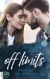 Off Limits - Wenn ich von dir träume book summary, reviews and downlod
