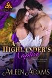 A Highlander's Captive