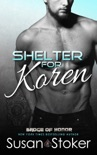 Shelter for Koren book summary, reviews and downlod