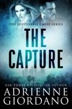 The Capture book summary, reviews and downlod