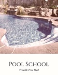 Pool School book summary, reviews and download