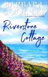 Riverstone Cottage book summary, reviews and download