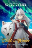 Child of Winter book summary, reviews and download