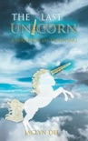 A Warrior In Training: A Unicorn's Courage and Confidence To Face Any Challenge book summary, reviews and download