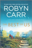 The Best of Us book summary, reviews and download