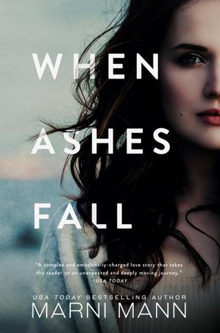 When Ashes Fall E-Book Download