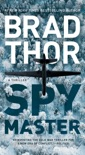 Spymaster book summary, reviews and downlod