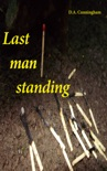 Last Man Standing book summary, reviews and download