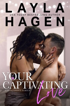 Your Captivating Love E-Book Download