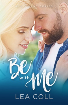 Be with Me E-Book Download