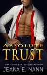 Absolute Trust book summary, reviews and downlod