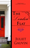 The London Flat: Second Chances book summary, reviews and download
