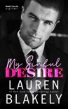 My Sinful Desire book summary, reviews and downlod