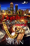 The Real Dopeboyz of Atlanta book summary, reviews and download