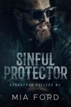 Sinful Protector book summary, reviews and downlod