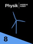 Physik 8 book summary, reviews and download