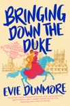 Bringing Down the Duke book summary, reviews and download