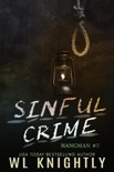 Sinful Crime book summary, reviews and downlod