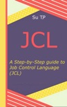 Job Control Language book summary, reviews and download