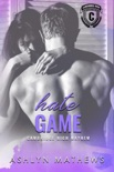 Hate Game book summary, reviews and downlod