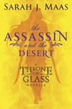 The Assassin and the Desert book summary, reviews and downlod