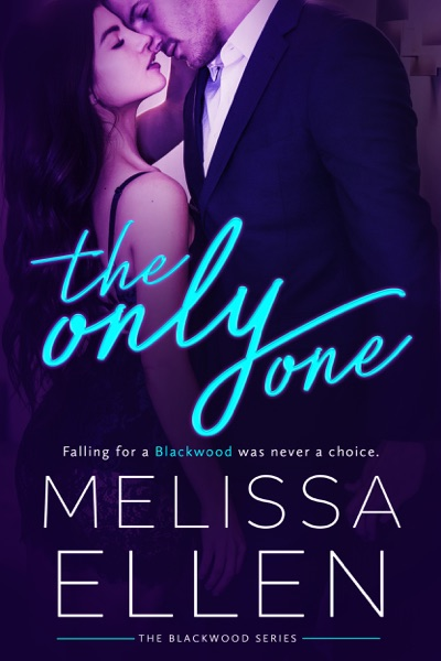 The Only One by Melissa Ellen Book Summary, Reviews and E-Book Download