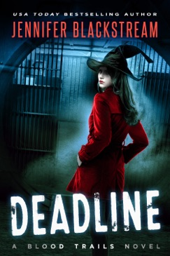 Deadline E-Book Download