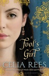 The Fool's Girl book summary, reviews and downlod