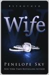 Wife resumen del libro