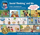 Social Thinking and Me book summary, reviews and download