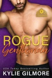 Rogue Gentleman: A Roommates Romantic Comedy book summary, reviews and downlod