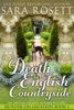 Death in the English Countryside book image