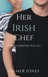 Her Irish Chef