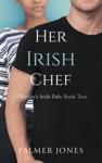 Her Irish Chef
