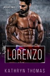 Lorenzo - Book Two book summary, reviews and downlod